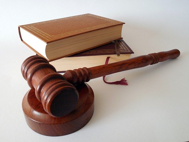 Law and its appilication